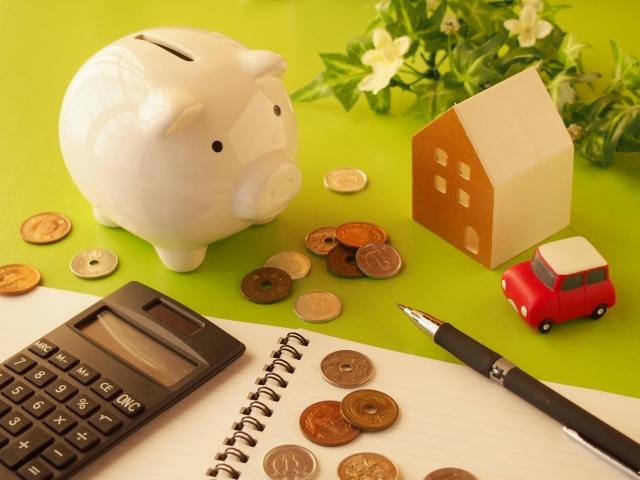 留学の費用について。授業料以外に何のお金が必要?