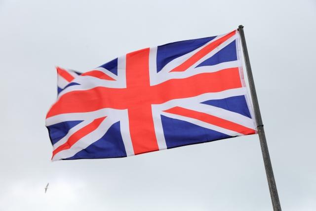 【留学】イギリスの大学進学準備の「ファウンデーションコース」を解説。