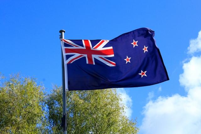 ニュージーランドの大学について・ポリテクニックとは?【留学】