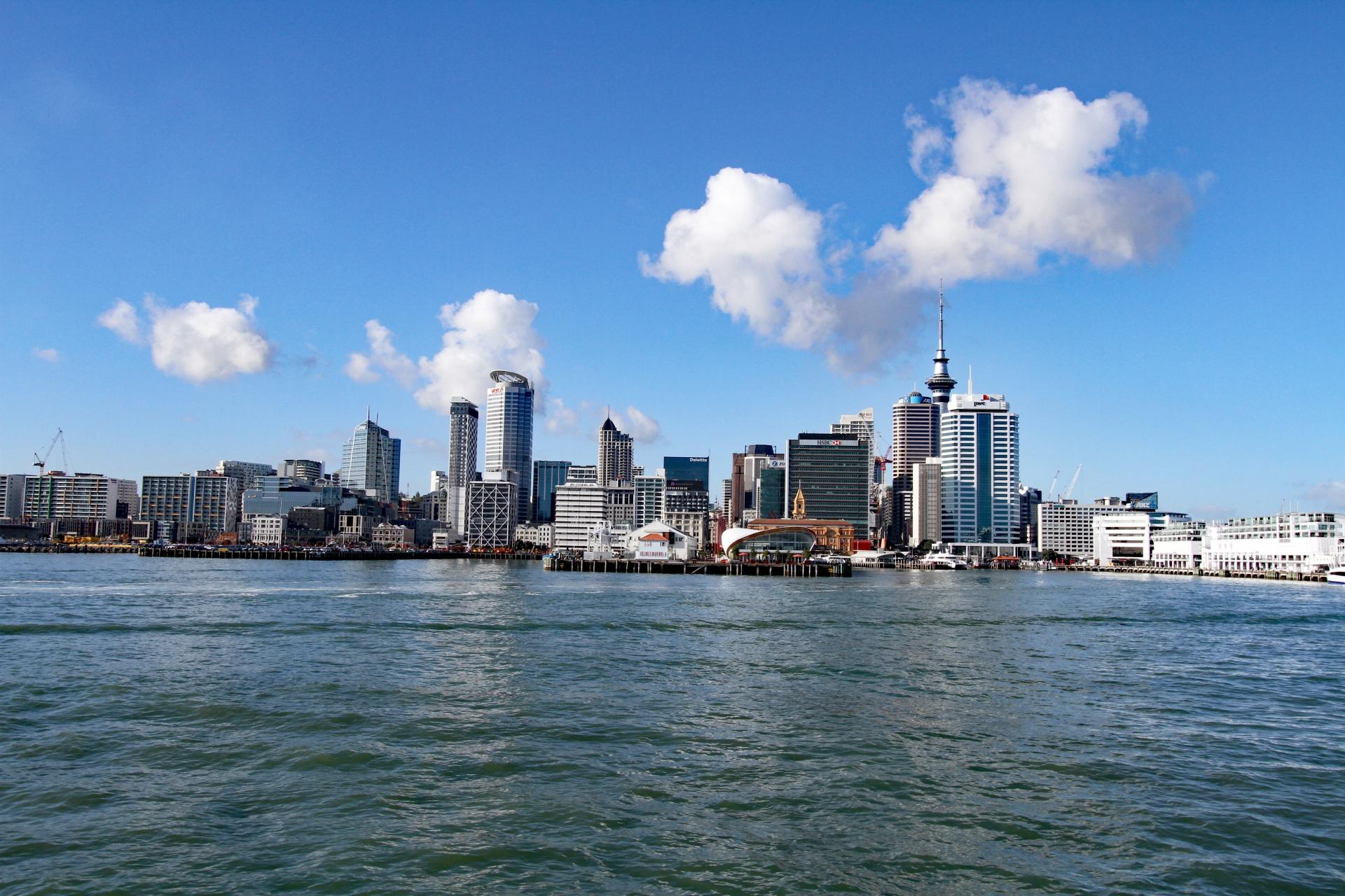 ニュージーランドに留学・ワーホリで行く前に知っておくべきこと【出発準備ガイド】