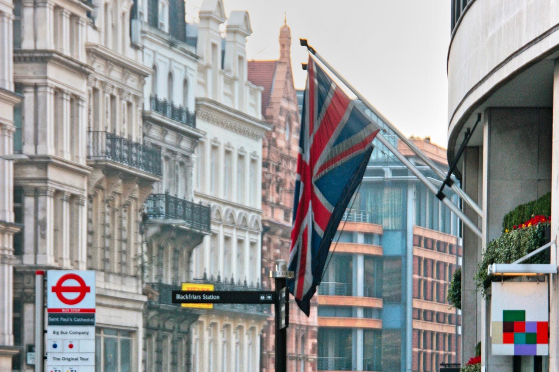 イギリスに留学・ワーホリで行く前に知っておくべきこと【出発準備ガイド】