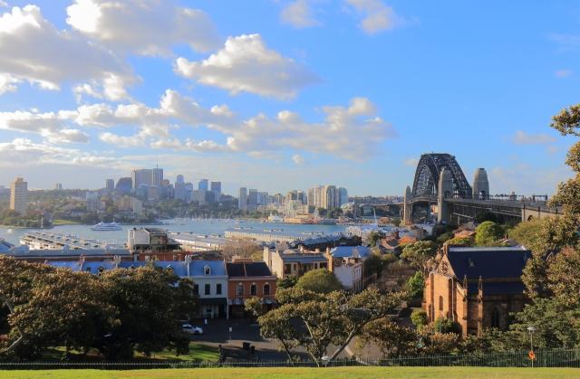 オーストラリアに留学・ワーホリで行く前に知っておくべきこと【出発準備ガイド】