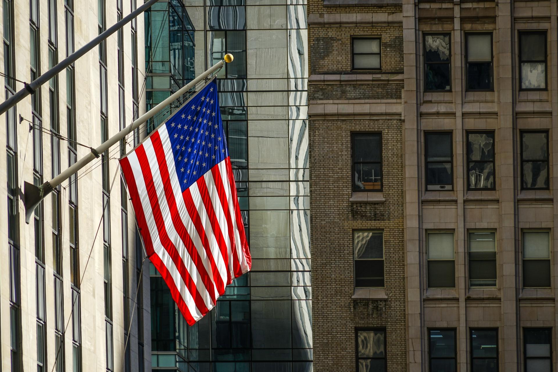 アメリカに留学で行く前に知っておくべきこと【出発準備ガイド】