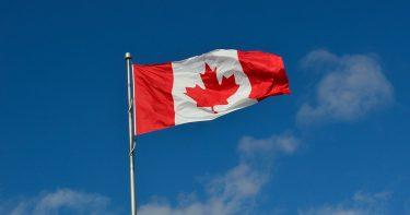 2021年4月 コロナ禍におけるカナダ入国の手順