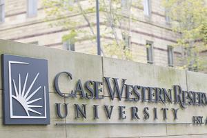 ケース ウェスタン リザーブ大学 case western reserve university