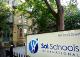 Sol Schools International Toronto